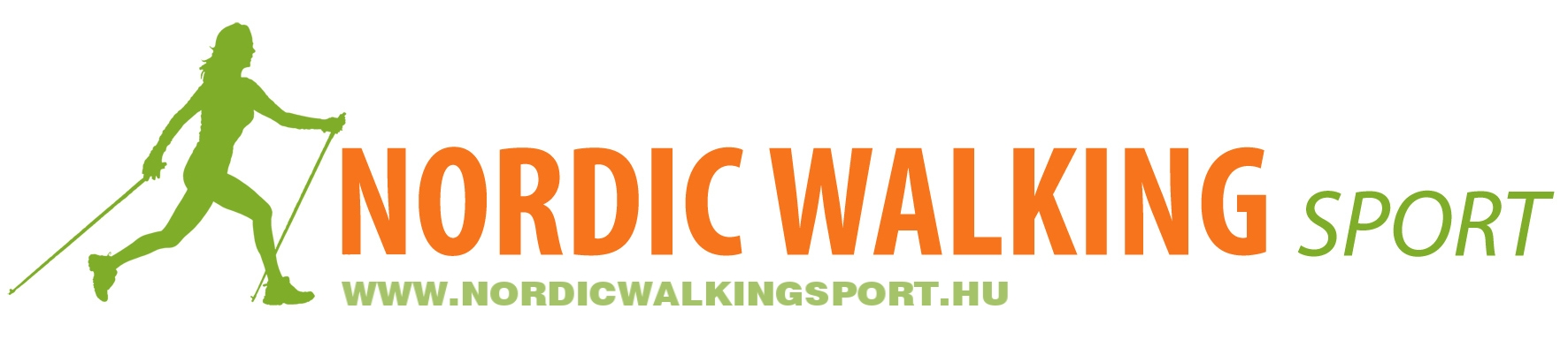 Nordic Walking Sport